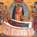 Semnificatia duhovniceasca a Postului Adormirii Maicii Domnului
