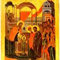 Intrarea Maicii Domnului in Biserica este praznuita pe 21 noiembrie