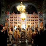 Biserica Tinerilor - Giurgiu