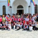 Duminica parintilor si a copiilor - 2 iunie 2013
