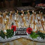 Concursul Prajiturilor Binecuvantate - 27.08.2011