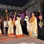 Invierea Domnului - Biserica Buna Vestire