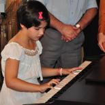 Duminica Familiei - Biserica Tinerilor