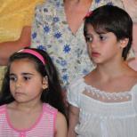 Duminica Familei - Biserica Tinerilor