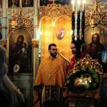 Colindul Sfantului Nicolae
