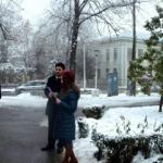163 de ani de la nasterea lui Mihai Eminescu
