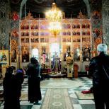Duminica Ortodoxiei - 24 martie 2013